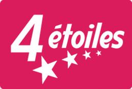 4 Etoiles